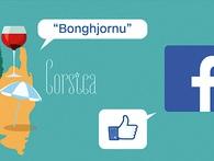 Nút Like trên Facebook chắc chắn là không hồi sinh người được, nhưng nó lại có thể hồi sinh cả một ngôn ngữ đấy!