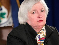 Các ngân hàng trung ương đang không chắc mình đang làm gì