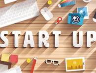 Tìm nguồn lực thúc đẩy tinh thần khởi nghiệp cho doanh nghiệp