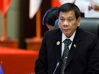 Không chỉ tiêu diệt những con nghiện ma túy, Tổng thống Philippines đang hướng mũi dùi sang cả thuốc lá