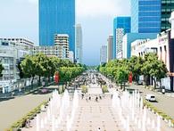 Ai sở hữu nhiều đất vàng Nguyễn Huệ nhất?