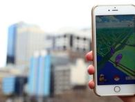 Việt Nam đã xuất hiện trong thông báo mới nhất của Pokemon GO