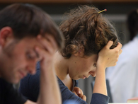 6 nhược điểm đáng ngạc nhiên của những con người cực kỳ thông minh