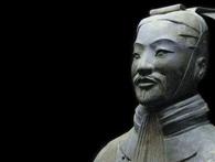 Áp dụng binh pháp Tôn Tử trong hình thành thói quen: Hãy đánh những trận mà bạn nắm chắc phần thắng