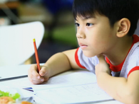 Lá thư về việc giao bài tập về nhà của một cô giáo khiến phụ huynh khắp thế giới tâm đắc