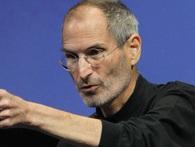 """Đừng buồn nếu bạn bị sếp đuổi việc, Steve Jobs hay Hillary Clinton...từng """"thảm"""" hơn bạn rất nhiều!"""