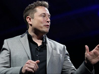 Muốn diễn thuyết thật hay? Dành ngay 3 phút học cách tư duy như Elon Musk