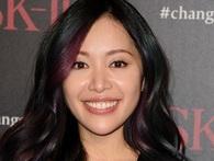 """3 bài học xây dựng thương hiệu từ """"phù thủy make-up"""" gốc Việt Michelle Phan"""
