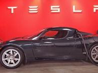 Xe điện xuất hiện sẽ làm tăng giá xăng, bạn có tin không?