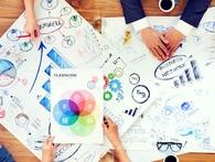 7 dấu hiệu bạn nên bỏ việc đi khởi nghiệp là vừa