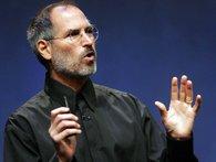 Bạn sở hữu phong cách lãnh đạo của ai, Bill Gates hay Steve Jobs?