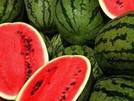 Cứ thoải mái ăn 6 loại quả này mà không sợ hàng Trung Quốc, vì chỉ xuất khẩu chứ không nhập bao giờ