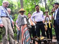 """Website du lịch nổi tiếng: Việt Nam có thể trở thành một """"Thái Lan mới"""" về du lịch"""