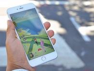 Làm sao để chơi Pokémon Go thỏa thích mà vẫn đảm bảo an toàn?