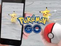 Pokémon Go được sử dụng làm liệu pháp chữa tự kỷ