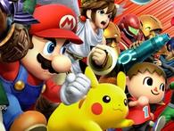 Pokémon Go đã kéo Nintendo từ vực thẳm lên như thế này đây