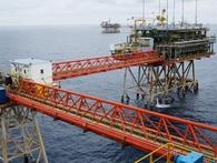 Giá dầu xuống 40 USD/thùng, thổi bay gần 40 nghìn tỷ đồng doanh thu của PVN so với kế hoạch