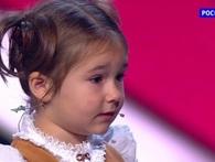 Phương pháp giúp bé gái 4 tuổi nói lưu loát 7 thứ tiếng, bố mẹ Việt nào cũng áp dụng được cho con