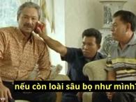 """Trung Nguyên, Vinacafe sẽ phải giật mình """"thức tỉnh"""" khi xem quảng cáo này của người Thái"""