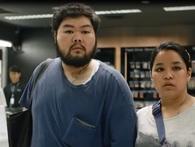Xem video này để biết rằng người Thái đúng là bậc thầy về quảng cáo sáng tạo