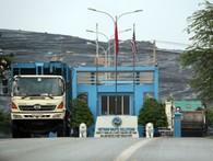 [Chân dung doanh nghiệp] VWS và dấu hỏi sau 10 năm chôn rác ở Đa Phước