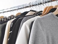 Đây là lý do vì sao con người thích mua quần áo mới nhưng chẳng bao giờ mặc hết