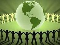 Thủ tướng Chính phủ kêu gọi chung tay bảo vệ môi trường