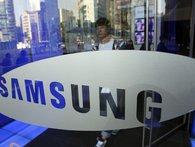 Mặc Note 7 lỗi và thu hồi hàng loạt, Samsung vẫn báo lãi và cổ phiếu tăng