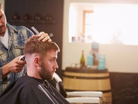 Nếu bạn đang định đi cắt tóc, có thể bạn sẽ phải nghĩ lại sau khi xem bài viết này