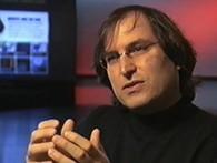 Hãy xem đoạn video này đi, Steve Jobs đã dự đoán trước sự xuống dốc của Apple từ cách đây hơn 20 năm kia