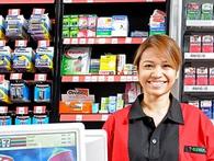 Khiến cho khách hàng sướng hơn cả thượng đế, 7-Eleven sẽ là đối thủ cực kỳ nguy hiểm đối với các cửa hàng tiện lợi Việt Nam