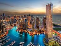 Sự thật ít biết về chuyện ăn xin ở kiếm tiền tỷ và những góc khuất trần trụi về cuộc sống ở Dubai