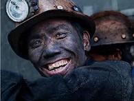 Tập đoàn Than - Khoáng sản xin giảm thuế tài nguyên, Bộ Tài Chính cho rằng chỉ cần tăng xuất khẩu than