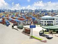 Những mặt hàng Trung Quốc nào vào Việt Nam nhiều nhất trong nửa năm nay?