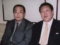 Bức ảnh nguy hiểm nhất ở Nhật Bản (kỳ 2)
