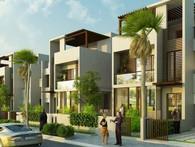 Hàng loạt đại gia đang đổ tiền đầu tư vào bất động sản Đà Nẵng để đón chờ làn sóng mua nhà mới tại đây