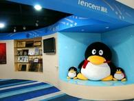 """Bí quyết thành công vang dội của Tencent: Áp dụng triệt để văn hóa """"cá lớn ăn thịt cá bé"""" ngay trong nội bộ công ty"""