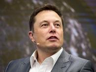 Tỷ phú lập dị Elon Musk phản đối Donald Trump: Tôi không nghĩ ông ta hợp làm tổng thống Mỹ