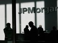 Xu hướng chuyển nghề của các nhân viên ngân hàng ở Hàn Quốc