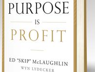 Trên con đường trở thành doanh nhân thành công, bạn không thể bỏ qua cuốn sách này