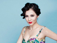 Người tố vợ chồng Thu Minh lừa đảo tiếp tục quay clip, tung giấy tờ số nợ lên đến 20 tỷ