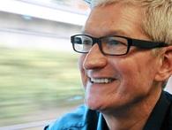 """Tim Cook trải lòng về việc thay thế Steve Jobs làm CEO Apple với lời dặn """"cứ đúng thì làm"""""""