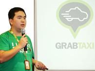 14h chiều nay, CEO Grab Việt Nam sẽ trò chuyện trực tiếp với chúng tôi, bạn có muốn hỏi gì không?