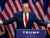 """Donald Trump: """"Nếu trúng cử, sẽ lật ngược những công việc Tổng thống Obama đã làm"""""""