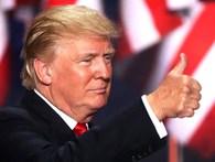 """Donald Trump: Biểu tượng của lớp lãnh đạo """"lạ lùng"""" trên thế giới"""