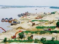 Siêu dự án sông Hồng: Bộ ngành, địa phương 'gật đầu' những gì?