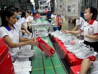 Số doanh nghiệp trở lại hoạt động tăng mạnh trong 6 tháng đầu năm