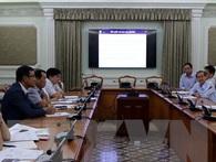 Thành phố Hồ Chí Minh sẽ sớm hình thành Trung tâm khởi nghiệp