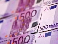 Brexit làm chậm tiến trình Cộng hòa Séc dùng đồng euro