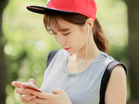 Tránh xa chiếc điện thoại của bạn nếu thấy có 4 dấu hiệu đáng lo ngại sau